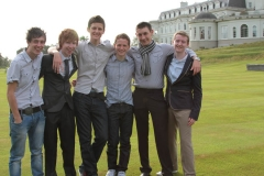irish_students_2010