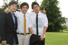 korea_2010