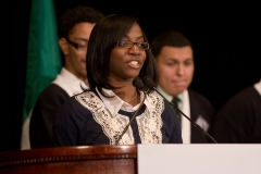 student_speaking_at_the_celtic_ball