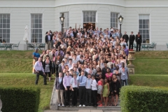 group_picture_2010
